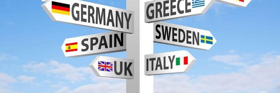 Виза Шенгена
