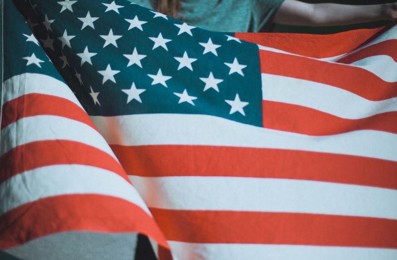 Отказ в получении и выдаче визы в США в 2019 году: что делать, апелляция и повторная подача документов