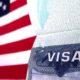 Требования к визе США