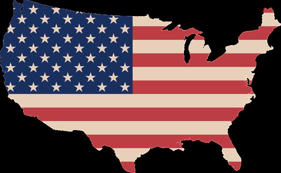 Запрос на визу США