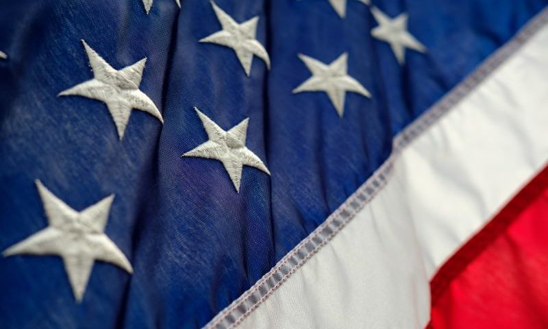 Повторная виза в США