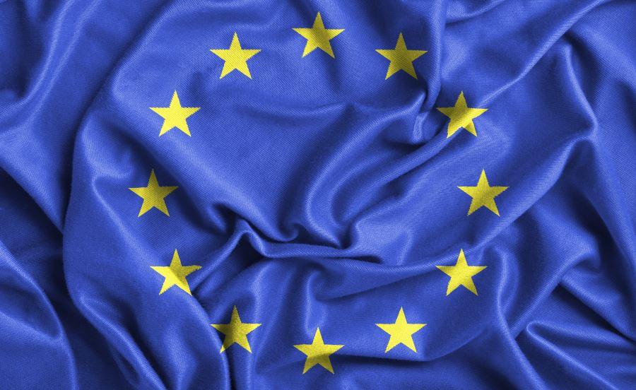 Правила Шенгенской визы