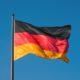 Виза в Германию в Краснодаре