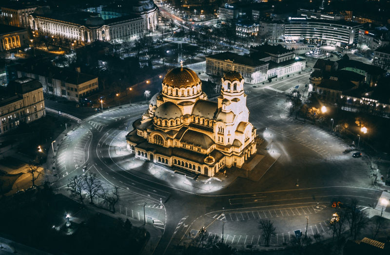 Как оформить дешевую визу в Болгарию в 2019 году