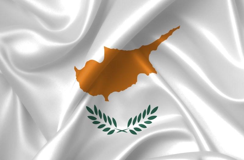 Виза на Кипр для россиян 2019 — про-виза онлайн, самостоятельное оформление визы