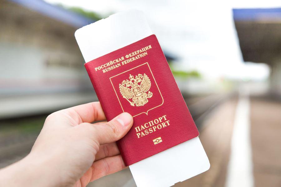 Виза для россиян 2019