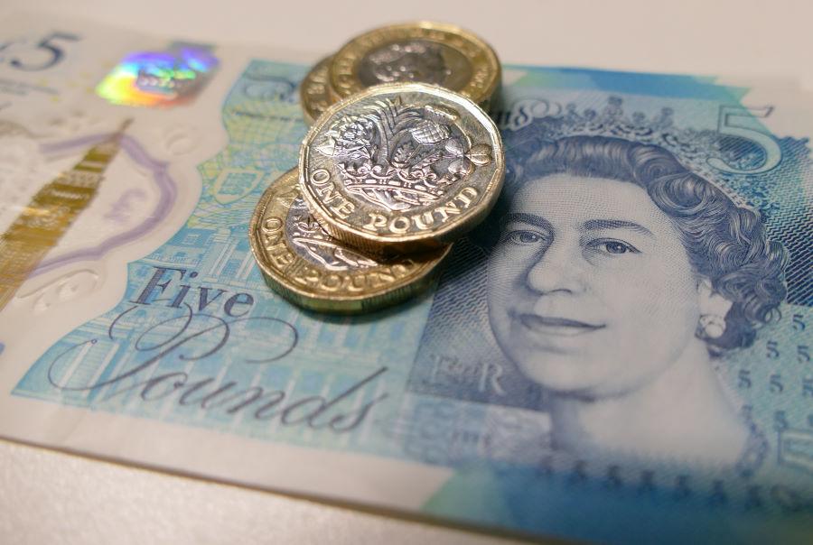 Цена визы в Великобританию