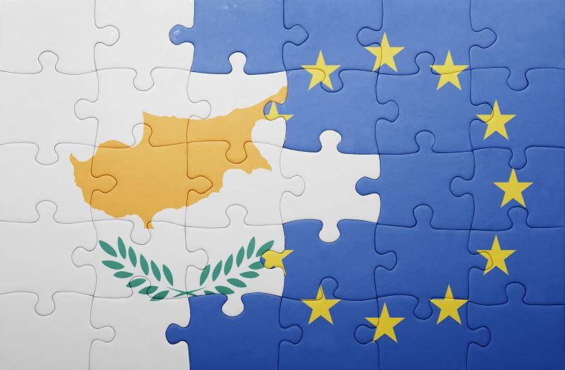 Кипр по шенгенской визе