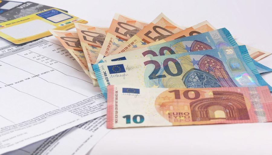 Стоимость визы через Литву