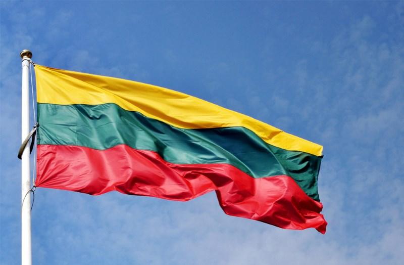 Когда нужна транзитная виза через Литву и как ее сделать?