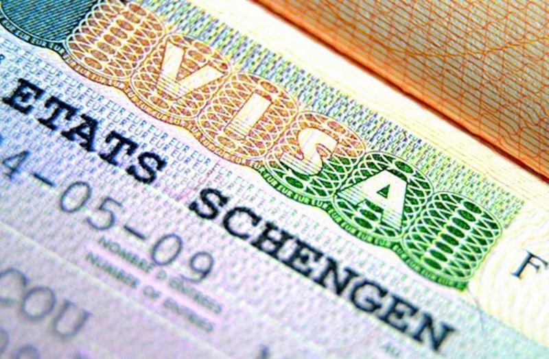 На какой срок можно получить шенгенскую визу