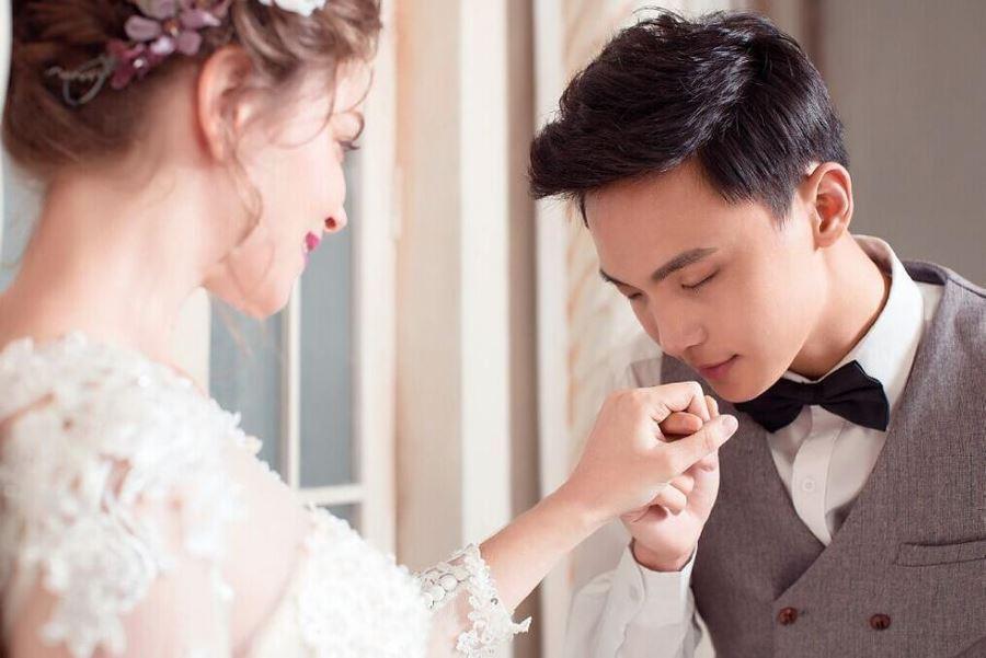 Виза невесты в Японию