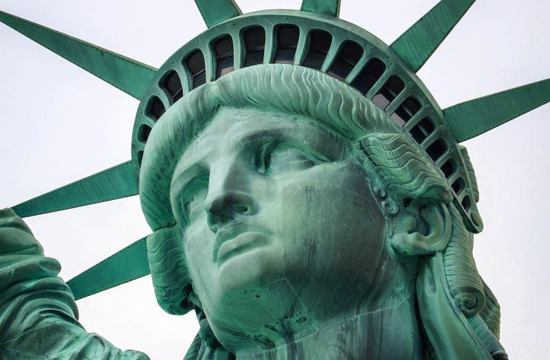 Запись на визу в США