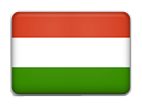png-transparent-flag-of-hungary-hungarian-revolution-of-1956-flag-miscellaneous-flag-rectangle